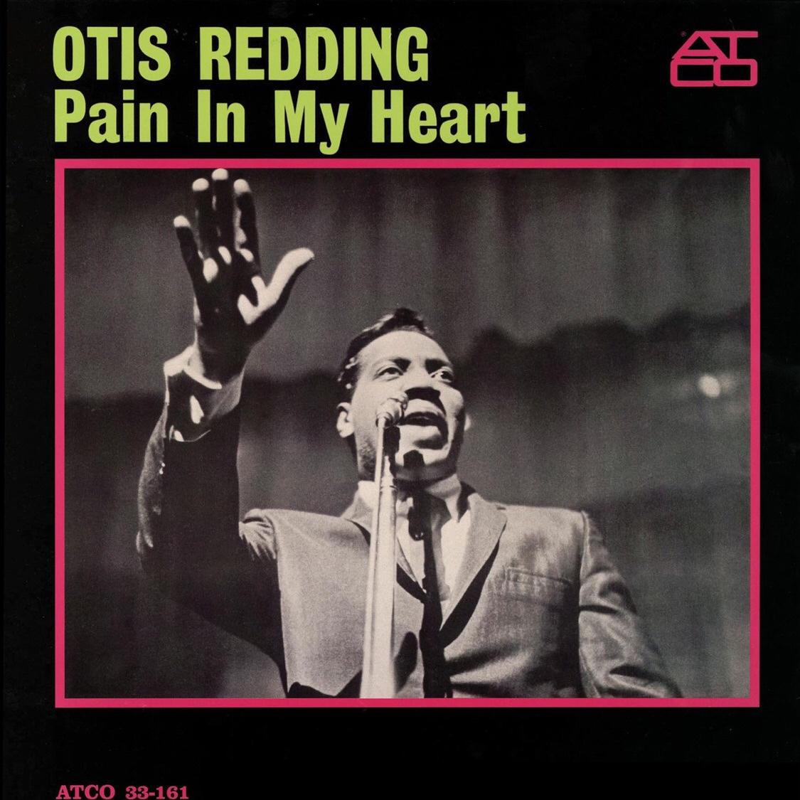 "#nowplaying: ""You Send Me "" from Soul Manifesto: 1964-1970 by #OtisRedding"