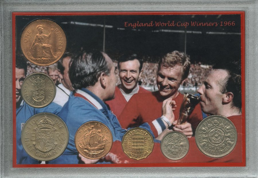 27th Feb 1963: Alf Ramsey took charge of his first match as England manager, a 2-5 defeat in France, on this day 58 years ago.  #ThreeLions Football Fan Retro Gift Idea #Euro2020 #Qatar2022