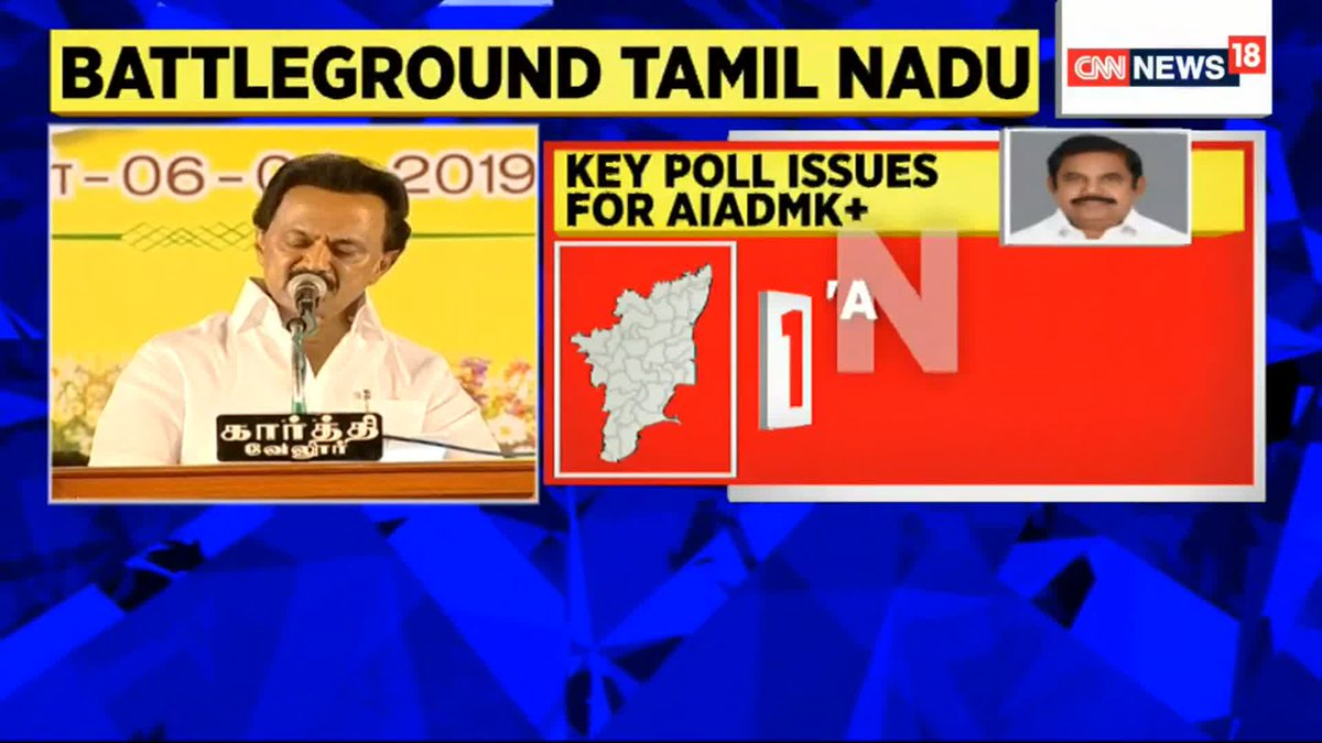 Battleground Kerala.  @Neethureghu brings you this report  Join the broadcast with @JamwalNews18