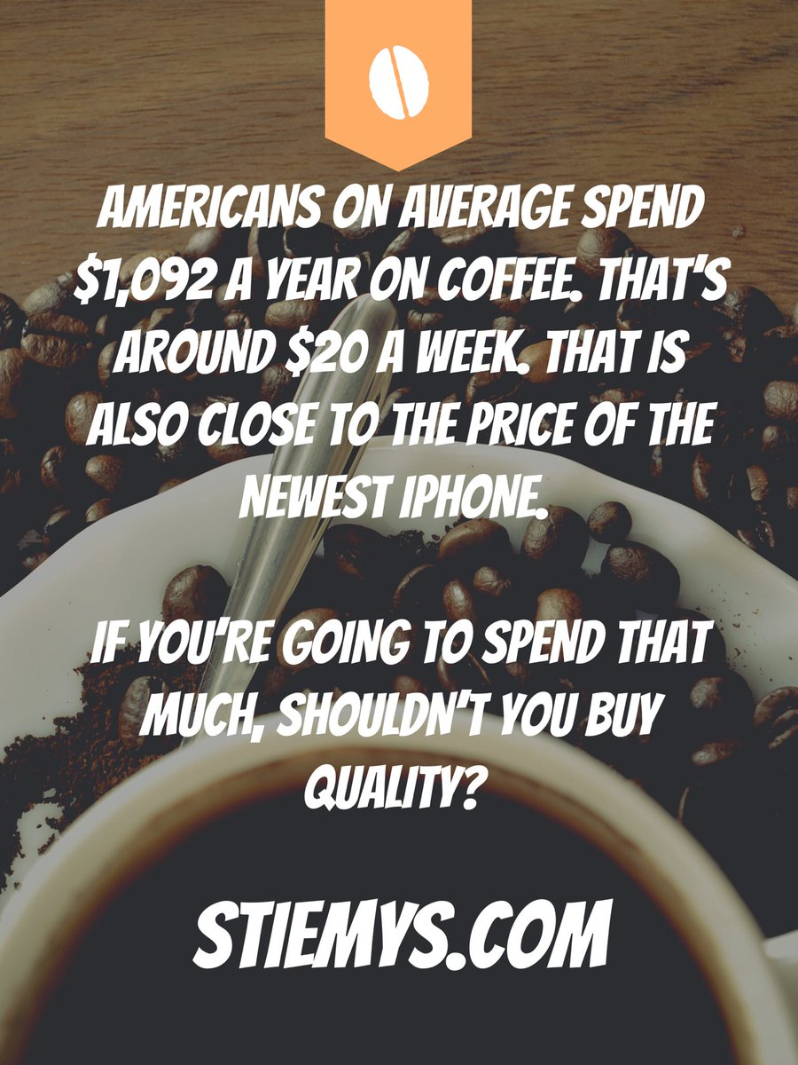 Drink the best!  #coffee #coffeelovers #infusedcoffee #infused #infusedcoffeebags #coffeeforlife #spirits #coffeeaddict #craftroast #craftroastcoffee #infuseddrinks #shopsmall #shoplocal #maga #patriot #Trump2020 #maga #patriots #conservative #conservativememe #stiemys #justsayin