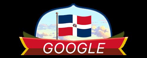 Nuevo #DoodleForGoogle por el 177 aniversario de la Independencia Nacional