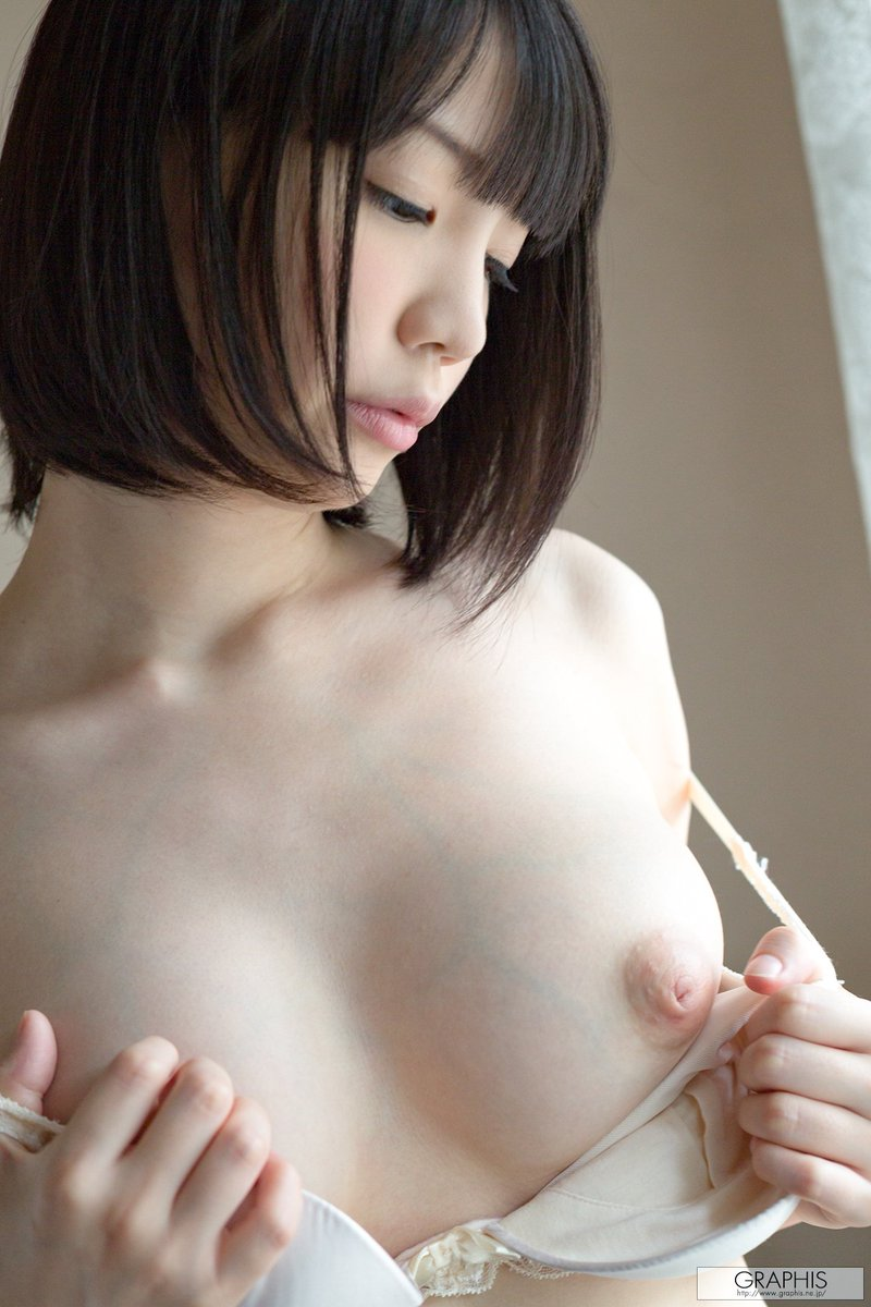 Watch Jav Free Tits With Pink Nipples Japanese Adult Photo Porn Sex Online