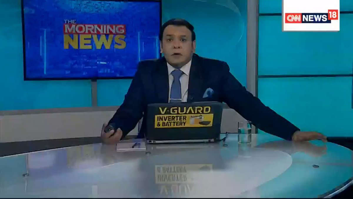 Ties With Saudi on Thin Ice as the US Concludes Crown Prince Approved Murder of Journalist Jamal Khashoggi  @SiddiquiMaha with details  Join the broadcast with @JamwalNews18
