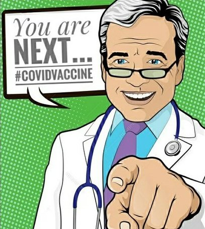 #largestVaccinationdrive Covid vaccination drive all set enter second phase from March 1 2021. People above 60 and those above 45 years of age with comorbidities will be vaccinated in the second phasevof vaccination drive.  #IndiaFightsCorona #COVID19Vaccine #JanAndolan
