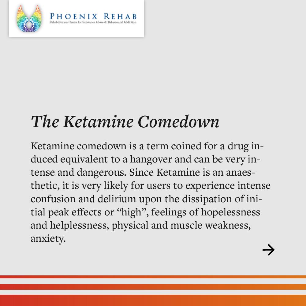 #Addiction #Rehab #AlchoholRehab #DrugRehab #Rehabilitation #Hyderabad #Relapse #Abstinence #Recovery #Sobriety #PhoenixRehab #Codependency #Deaddiction  #SayNoToAlcohol #SayNotoDrugs #NewYear #NewYear2021 #DrugFreeIndia #AlcoholFreeLife #AlcoholFreeLiving  #DrugFreeSociety