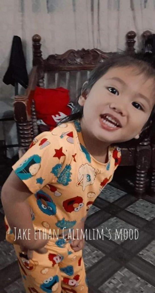 Balita berusia 2 tahun tewas tersengat listrik di Filipina.