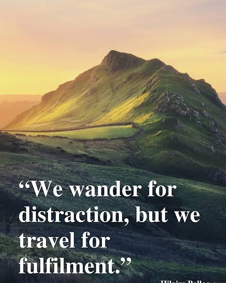 Let's help you fulfill your travel desires with ease.. Contact us today  #family #vacationmode #vacation #travelling #newyear #lekki #travelstoke #nnamdiazikiweairport #airline #abujabusiness #holidays #holiday #christmas #dubai #abuja #lagos #lekki #paris #london #travelblogger