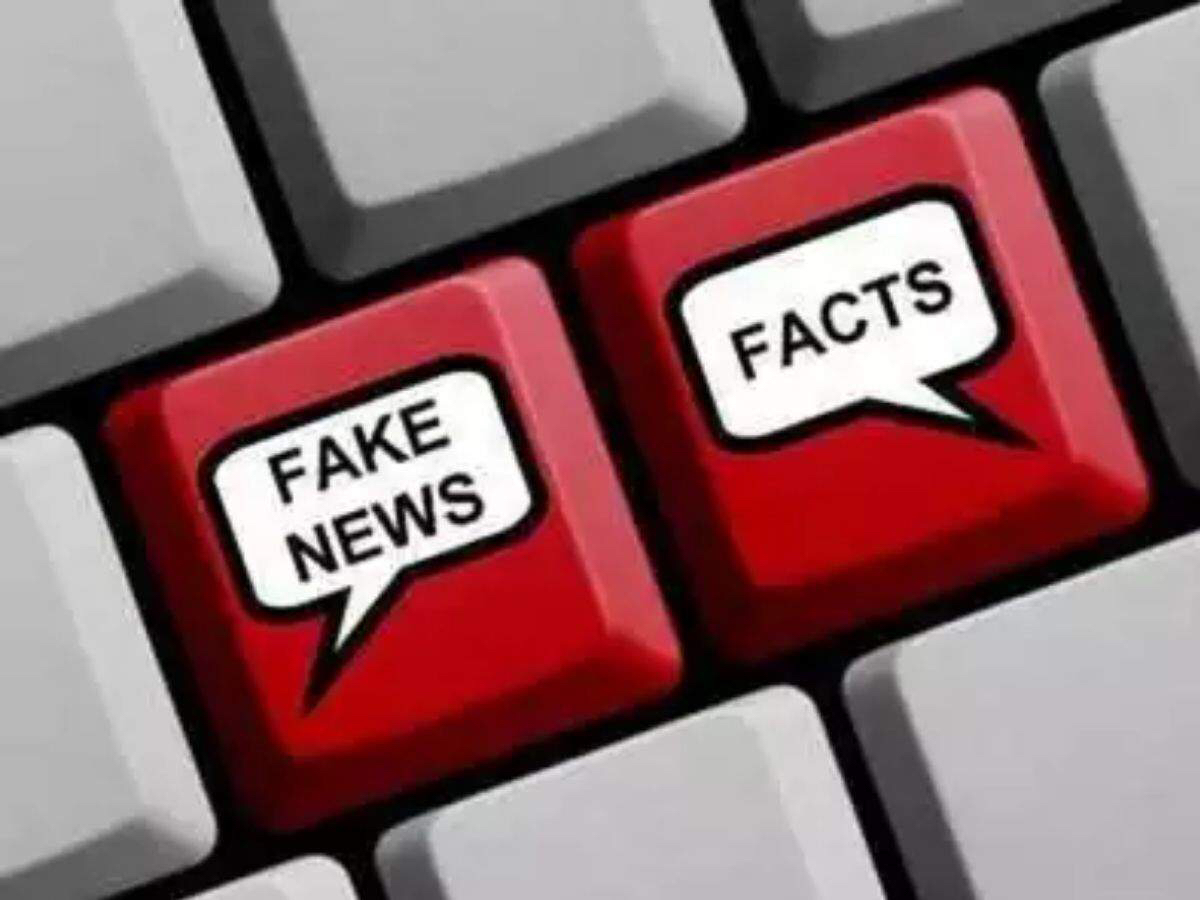 "Can you tell the difference between a fake news headline and a real one?  Take a look at the headline below and let us know whether you think it's Fact or Fiction.  ""Sheep gets sheared of 35kg of wool.""  Does this sound true to you? #MorningEssentials https://t.co/Jl4crdJLwu"
