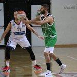 Image for the Tweet beginning: Serie B - Bologna Basket