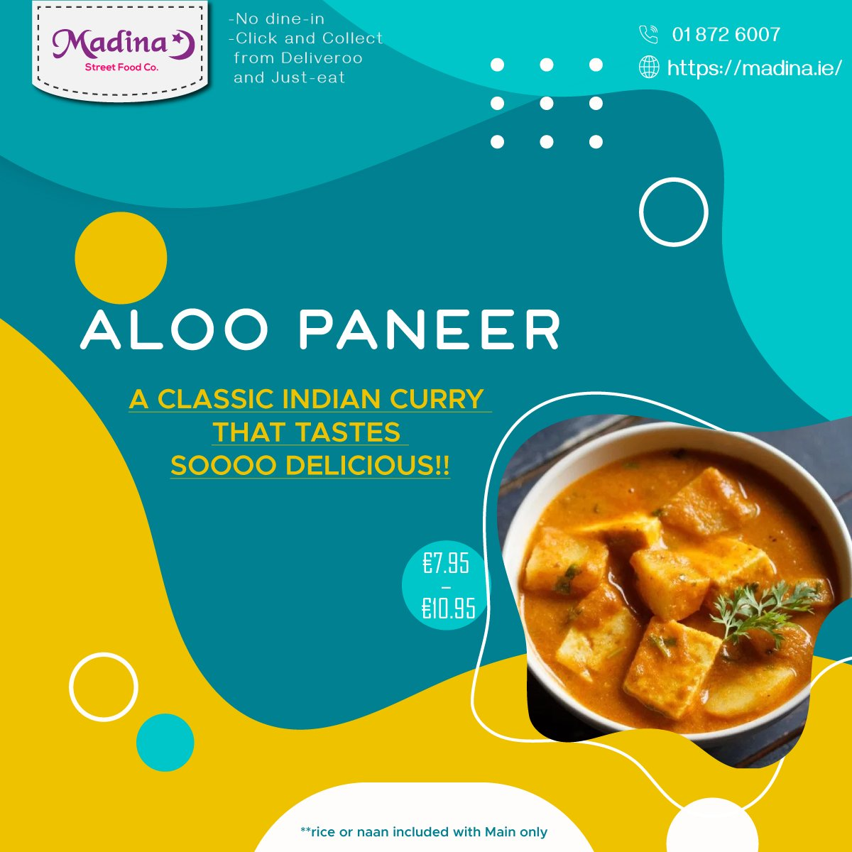 Order now!! 🌐 Or place an order at Deliveroo or Just-Eat!!   #lambcurry #Curry #currynight #currylamb #currysauce #currybrand #indian #indianfood #indiancuisine  #indianfoodbloggers #indianfoodlovers #indianfoodrecipes #indianfoodie #indianfoodstories