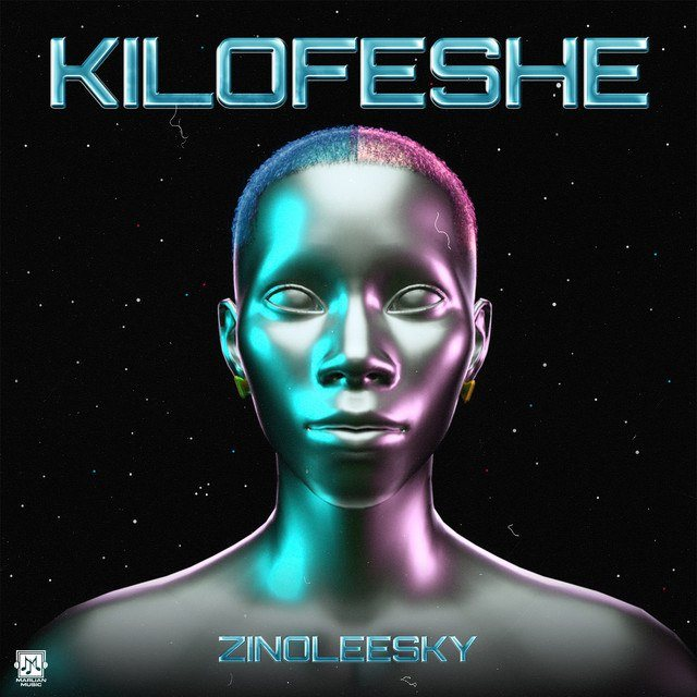 """Now Playing-""""Kilofeshe"""" by @Zinoleesky on #SaturdayAfternoonGroove w/@ObrikeUfuoma #TheOgbueshiOneOfSports #ConnectingManyVoices #StaySafe #SaturdayVibes  #SaturdayThoughts    to listen live"""