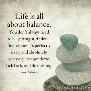 Enjoy the weekend lovelies...  #quotes #inspiration #motivation #meditation #love #spirituality #suitablegifts #grateful #mantras #reiki #healer #loa #lawofattraction #yoga #healing #chakras