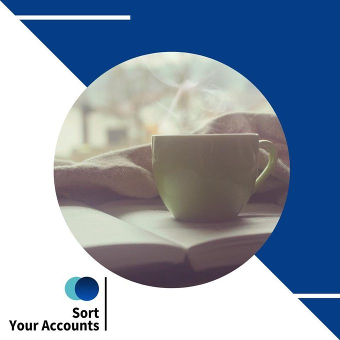 Weekend? We're available 7 days a week to help you with all your accounting needs, just message us! @SortYouraccoun1   #FridayFeeling #Weekend #accountant #SmallBusiness