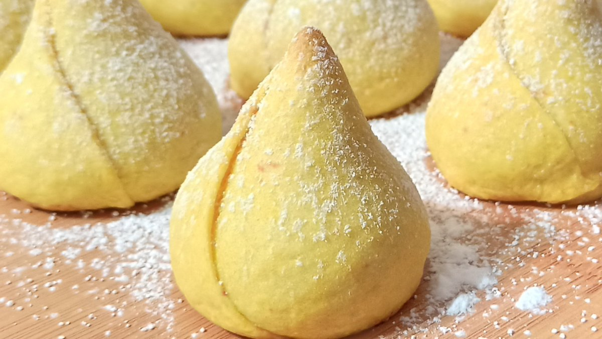 World Of Sweets Sweets Recipes Guli Mir Twitter