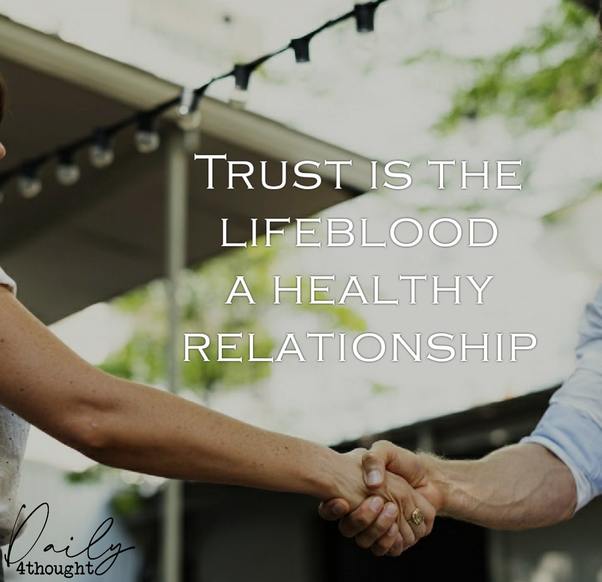 A #relationship without #trust is like a car without gas. It doesn't matter how long you stay in it, you're not going anywhere  #friendship #growth #leadership #Mindfulness #mindfulness #love #inspiration