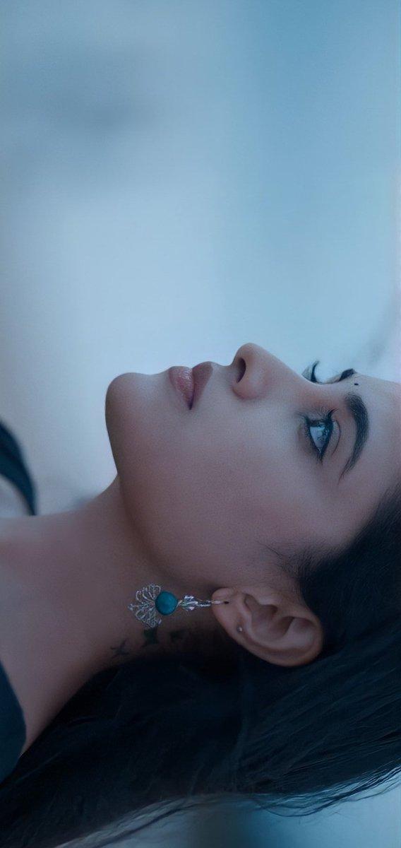 Her Eyes ❤️@priyankaamohan   #SoBaby #Doctor    #PriyankaMohan  @PriyankaArulM  #PriyankaArulMohan #Sivakarthikeyan