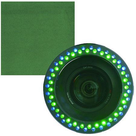 𝐃𝐚𝐭𝐚𝐯𝐢𝐝𝐞𝐨 𝐂𝐊𝐋-𝟐𝟎𝟎 𝐃𝐮𝐚𝐥-𝐂𝐨𝐥𝐨𝐫 𝐁𝐥𝐮𝐞, 𝐆𝐫𝐞𝐞𝐧 𝐋𝐄𝐃 𝐂𝐡𝐫𝐨𝐦𝐚-𝐊𝐞𝐲 𝐑𝐢𝐧𝐠 𝐋𝐢𝐠𝐡𝐭 @DatavideoEurope @DatavideoUSA @Datavideoshop @datavideos #blue #green #ring_light #chroma #dual #color #Lighting  #media #pakistan