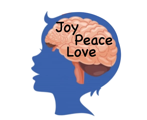 """@Bijan_Cyrus True inner power is achieved when we learn to use our mind. Santa Says, """"Fill your mind with #Joy, #Peace, & #Love...and there's no room for #Fear!"""" @thecrowdview  @Bijan_Cyrus  @JeanetteJoy   #FamilyTRAIN #JoyTrain #GoldenHearts #ThinkBigSundayWithMarsha  #NewYear2021"""