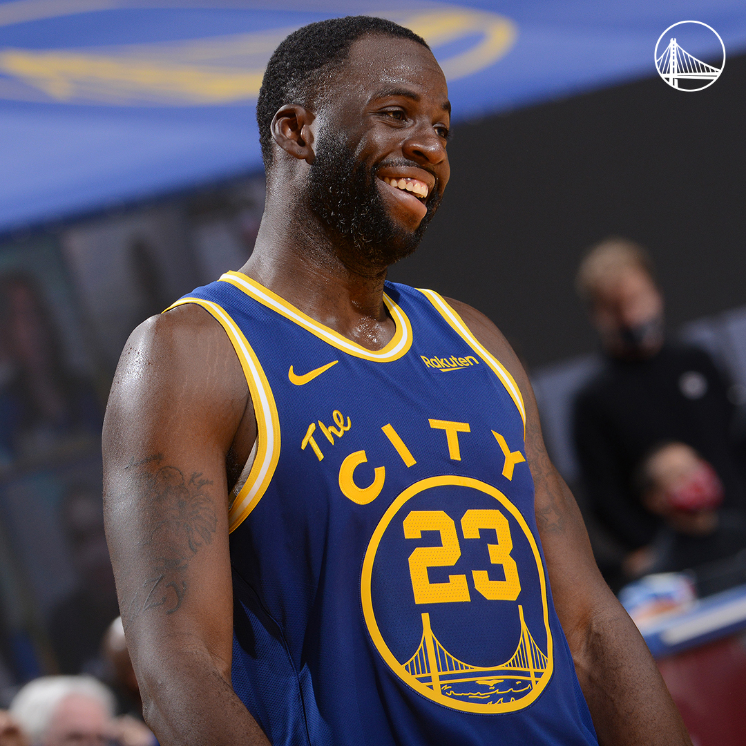 👀 the BEST PLAY from each of @Money23Green's 25 career regular-season triple-doubles 💪 https://t.co/M3BnLCTdDz
