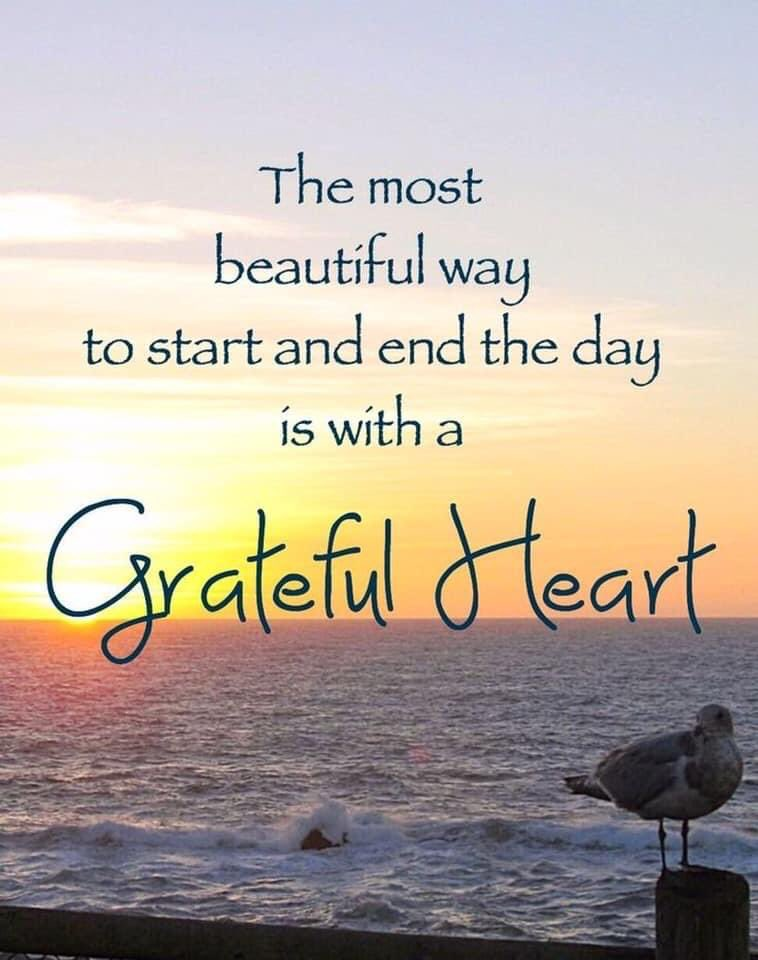 Good morning ! Happy #Saturday! I hope you'll have a #Beautiful #Weekend, time for your Self, time for your #Family 👍 #GoodMorningTwitterWorld #blessed #BeKind #Believe #lifestyle #familytime #Positivity #greatness