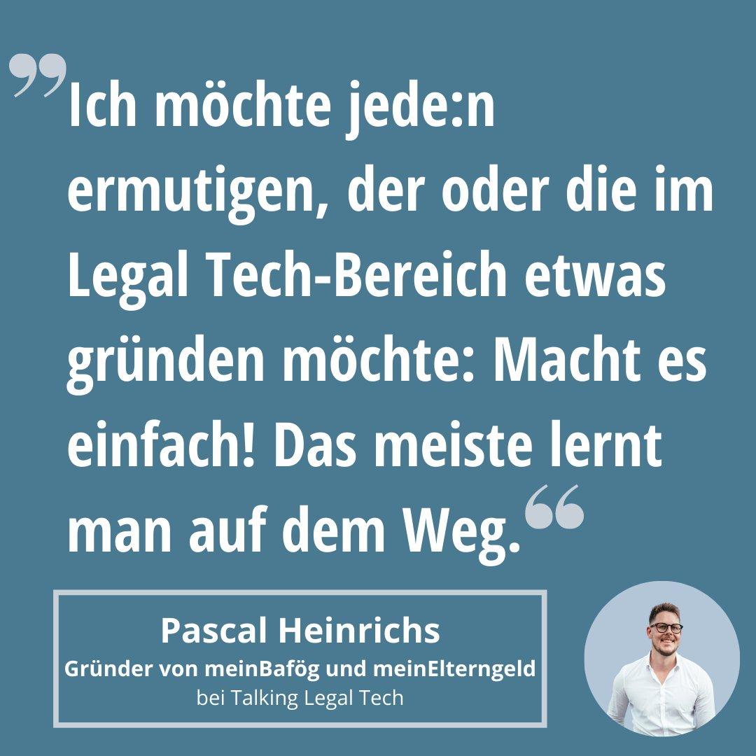 LegalTechCGN photo