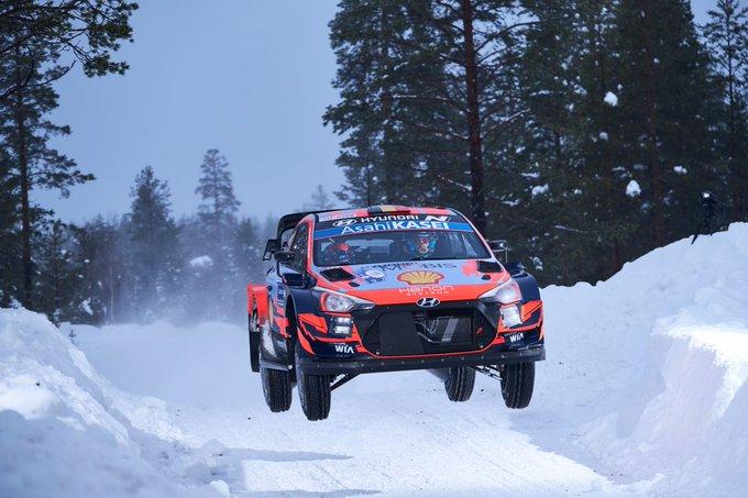 WRC: Arctic Rally Finland - Powered by CapitalBox [26-28 Febrero] - Página 5 EvOOj_kWQAAAre0?format=jpg&name=small