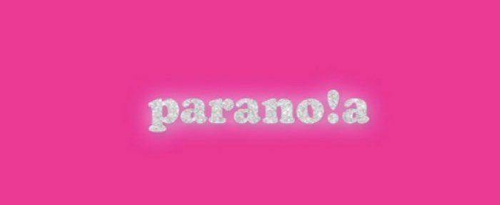 #sangiocisiamo