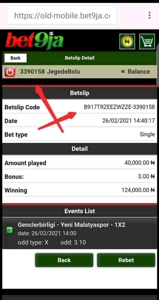 ✅ Be among the winning team  ✅ Don't miss today's opportunity to earn thousands  of money  ✅ Grab this opportunity and rejoice everyday 🥂 ✅ Inbox me for more details 📩   ✅ Winning is Assured here 😋🤑  #SaturdayMorningGroove #Wanda #wandavision10s #Wednesdayvibe #grateful