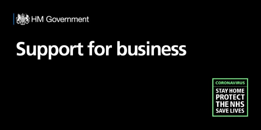 test Twitter Media - This article sets out the various Covid grants for businesses (there are eight), how much you can claim and how to apply. There are different schemes covering the current and previous lockdowns, and the tier restrictions that applied in between. https://t.co/T2b3qIf4xN https://t.co/1T275BX7EB