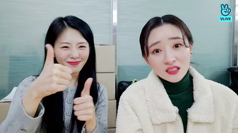 🐥: 'JIU is the best'.   🐥: WHAT ABOUT ME!!! WHAT ABOUT ME!!!!!!!!!