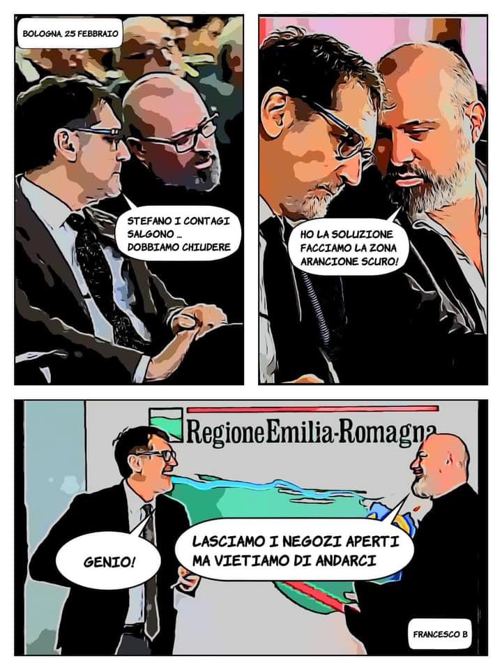 #buonsabato