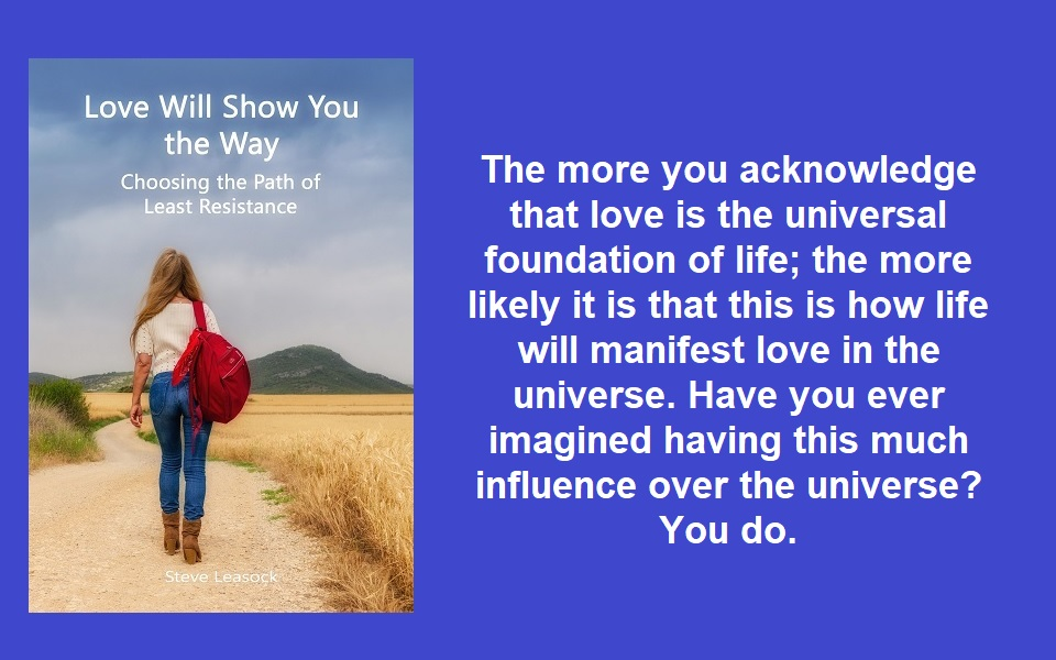 Our inner journey is to reacquire the knowledge about the potential possibilities that are here for us.   Barnes & Noble   Amazon   #book #books #SaturdayMotivation #life #love #Happiness #MondayMotivation #IARTG
