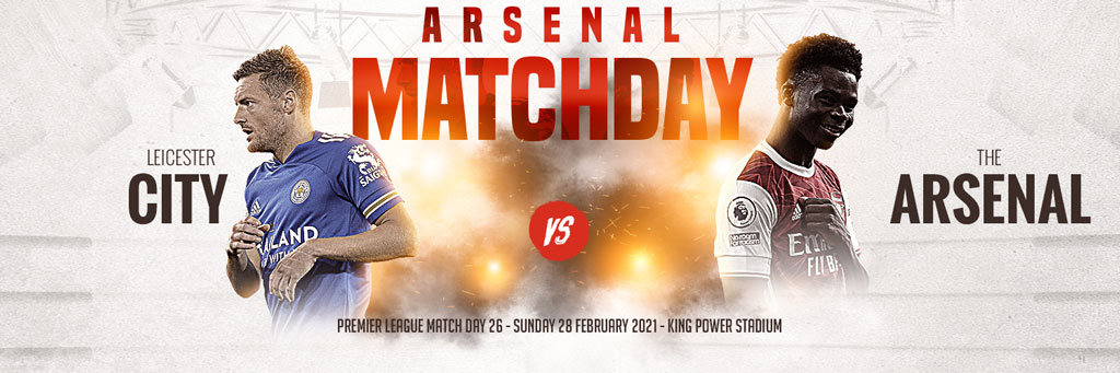 MATCH PREVIEW: #Arsenal visit Leicester Looking For Illusive Momentum  We look ahead at tomorrow's match up and the probable tactics necessary for #AFC to leave King Power with 3 points. Includes stats, predictions and more. #LEIARS