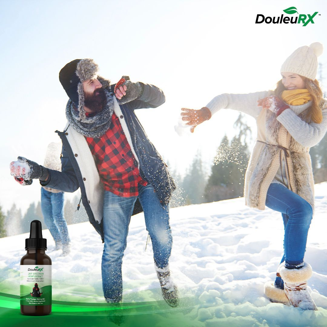 Saturday workouts are the best! Snowball fights are a workout, right? #wellness #health #fitness #healthylifestyle #painmanagement #love #motivation #lifestyle #beauty #painfree #healthy #mindfulness #healing #selflove #nutrition #healthyliving #meditation #wellness #workout