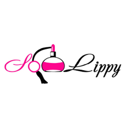 For affordable beauty products, fragrances, skincare products & makeup visit  @So_Lippy #Makeup #Beauty #Giftideas  #SoLippy