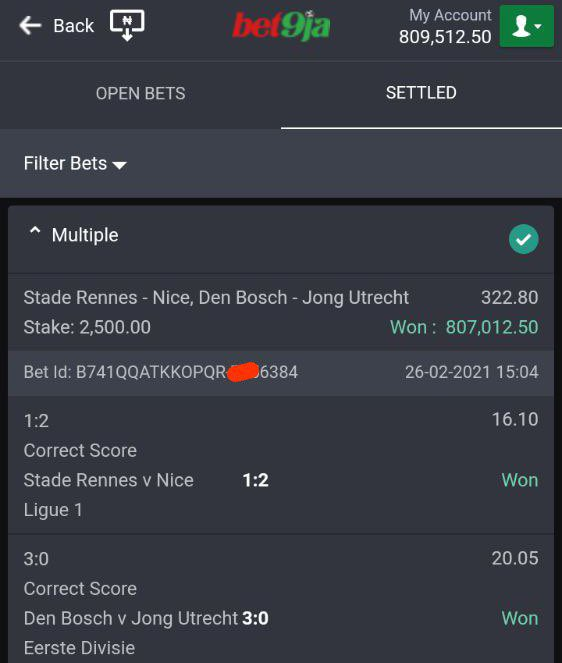 @CHRISFIXEDODD Good day y'all, I hereby confirm that @CHRISFIXEDODD is the Best and legit platform when it comes to fixed match, much accolades for you sir. #YNWA #AsaaseSoudClash #BBNaijaLocdown2020 #LakeShow #SundayThoughts #COVID19 #seniorkuwait