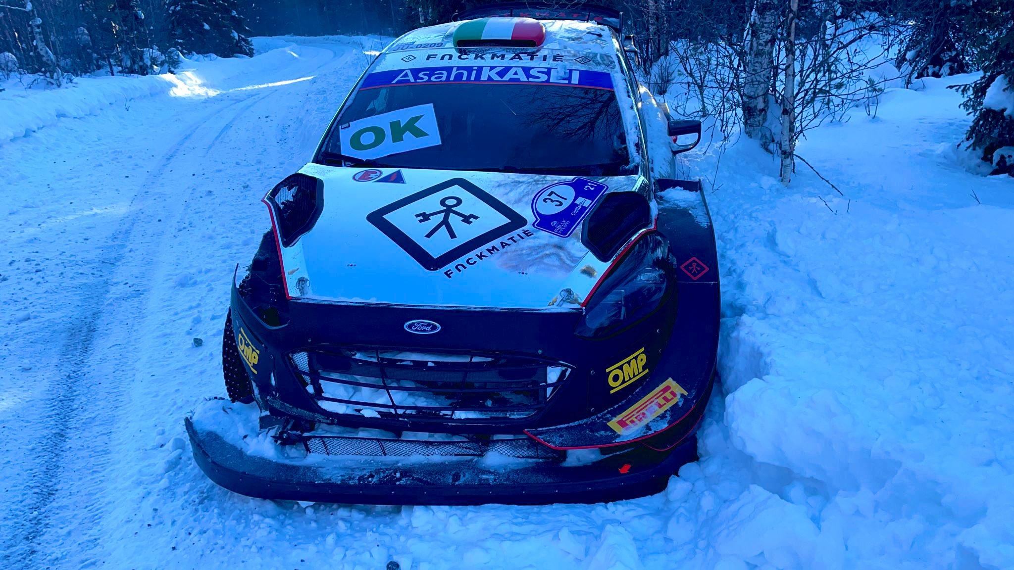 WRC: Arctic Rally Finland - Powered by CapitalBox [26-28 Febrero] - Página 5 EvOyJSsXAAIAq4P?format=jpg&name=large