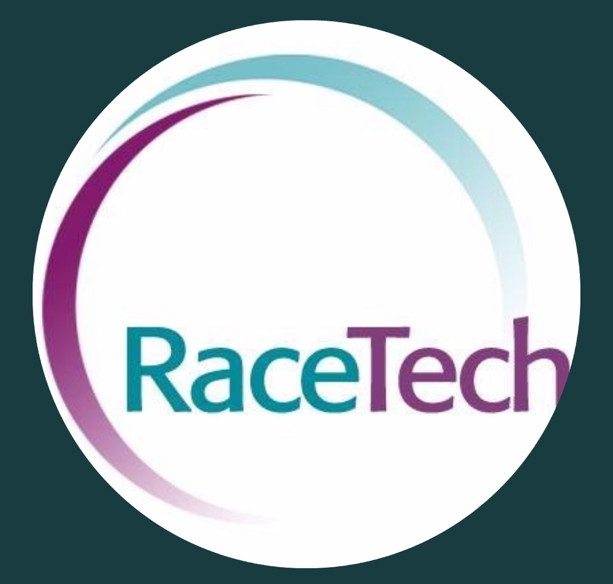 As we look forward to a great afternoon of racing on @itvracing we are pleased to welcome @RaceTechUK on board as a partner to our work. The partnership will support us in our education and careers offer to young people interested in progressing a career in sports media 👏👏