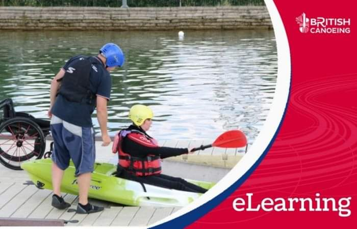 #ShePaddlesSaturday #paddling & #qualifications #training & #awards     Clare Rutter @BritishCanoeing #ShePaddles Ambassador for @CanoeWales  #ShePaddlesCymru #britishcanoeing #canoewales #paddle #paddlesports #paddlife #outdoors #adventure