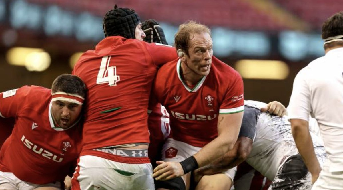 Preview ✅ Live blog ✅ Stats ✅ Report 🔜 Reaction 🔜 Sportsbeat at #WALvENG for @SixNationsRugby sixnationsrugby.com/live_matches/l…