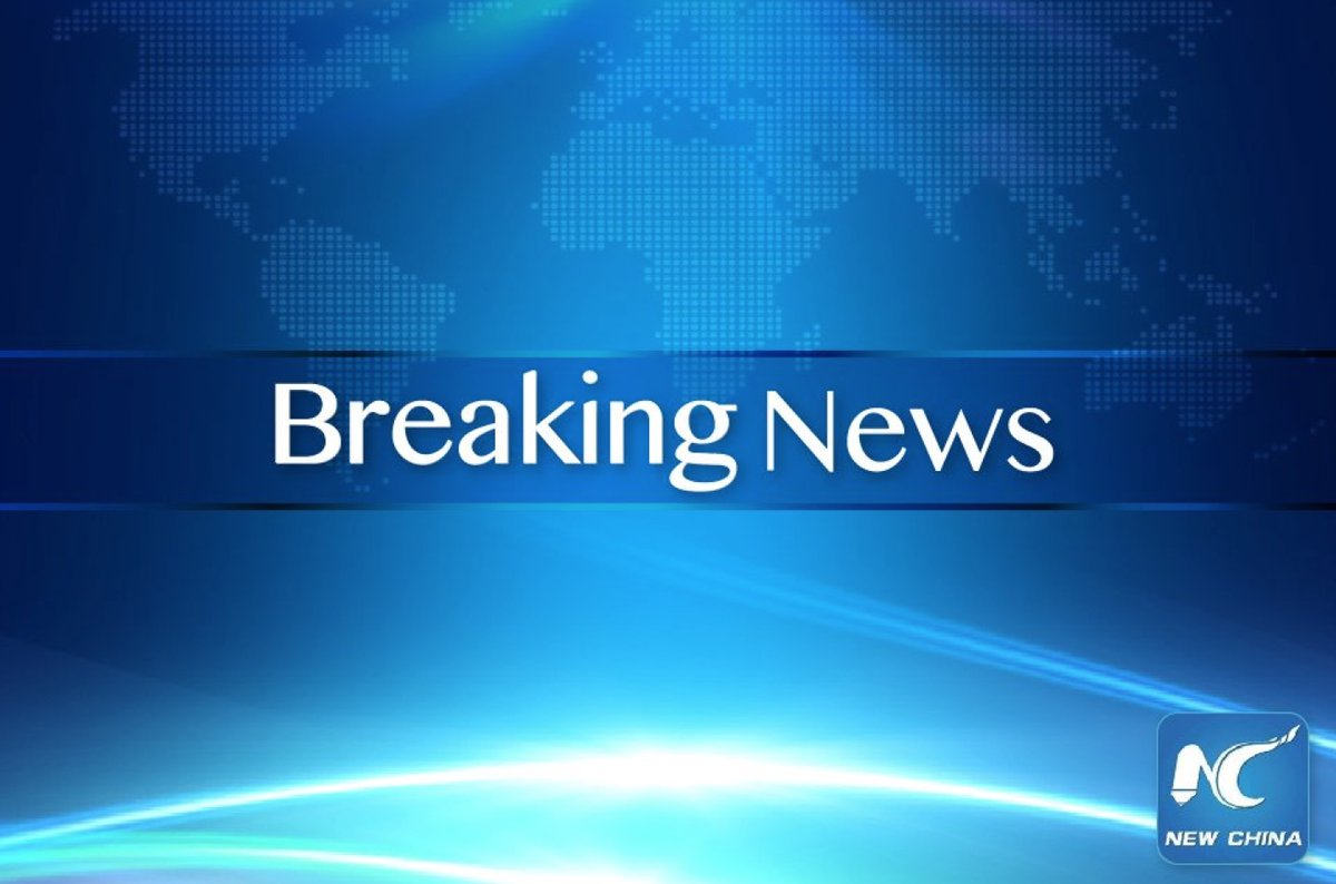#BREAKING: Explosion hits hospital in Ukraine's Chernivisi, one killed -- media