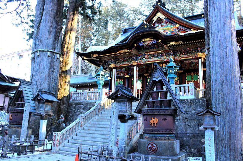 #japan #gunma #mitsumineshrine #shurine #spiritual #travel #sightseeing #follow #followforfollow #follow4follow #f4f #followback