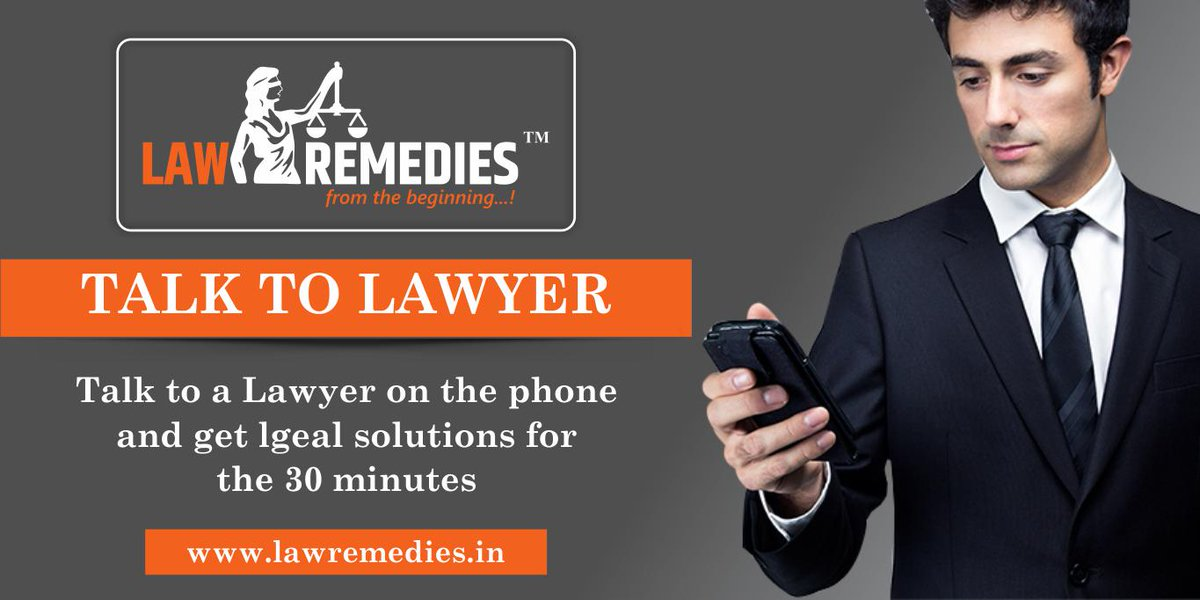 Visit Our Website:   Online Legal Services - Ask a question - Talk to lawyer - My Subscription - For Lawyers. - Important Bare Act's - Brief Information On Various Law Subjects #lawremedies #talktolawyers #AskAlexa #AskAQuestion #advocatelikeamother #legal