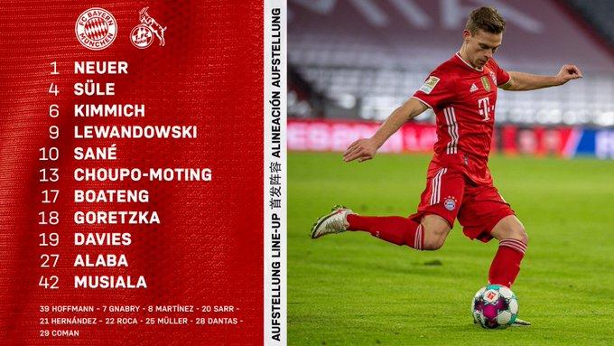The Bundesliga Thread 20/21  - Page 15 EvPGsoYXAAEtj-2?format=jpg&name=small