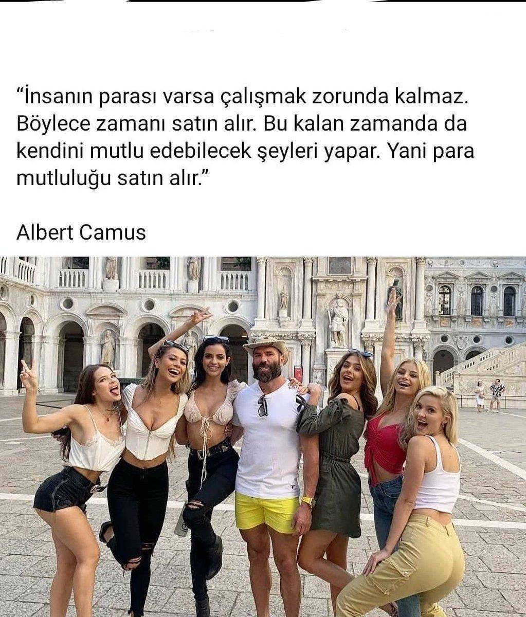 #BorsaIstanbul #sasa #hekts #merit #btc #bnb #ıota #cripto