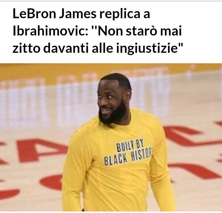 #LeBronJames