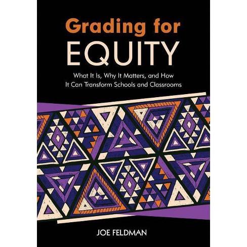 #EdCampMALeads Definitely going to grab this book ASAP. @JoeCFeldman Thanks for the rec @turnerhj