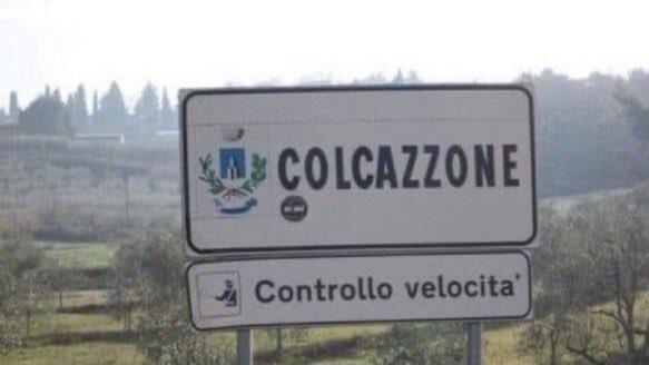 Cuccarini