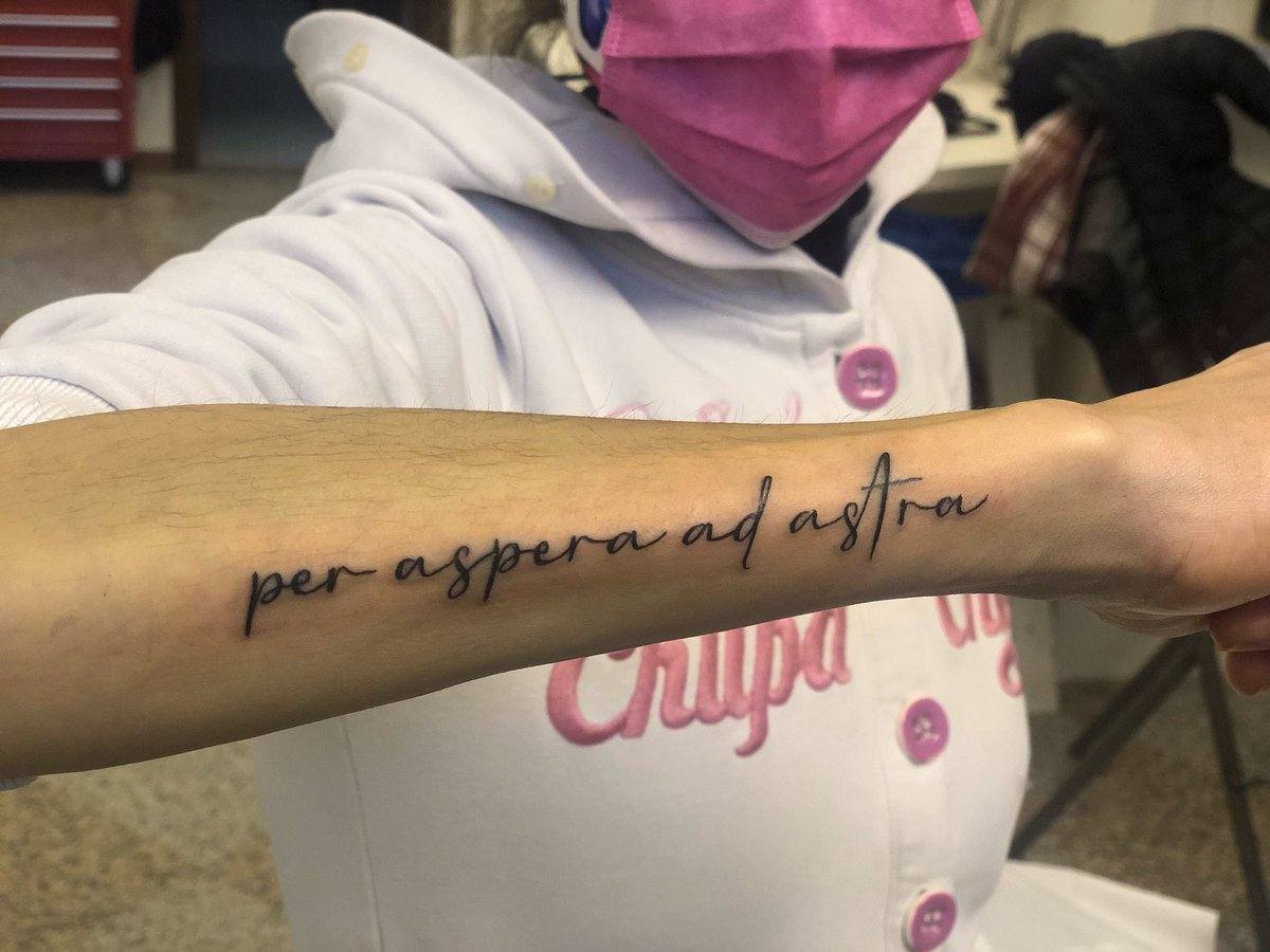 🖤 PMP TATTOO PARLOUR 🖤By CARLO 🖤 #😎 #time #tat #tattoo #tattoos #love #instagood #amezing #line #instacool #facebook #traditionalart #blackandwhite #loveislove #socool #tattooblack #inkcool #instagood #super #instacool #picoftheday #photography #cool #life #amezing #handmade
