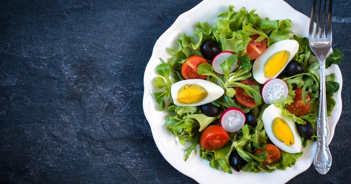 Proper Diet Improves Your Health And Fitness    #OnlineShopping #Diet #Diets #Health #Fitness #WeightLoss #Healthy